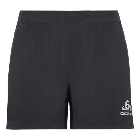 Shorts VIGOR, black, large