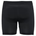 SUW Bottom Short PERFORMANCE LIGHT, black - odlo graphite grey, large