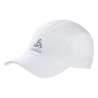 SAIKAI Cap, white, large