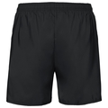 Shorts SLIQ, black, large