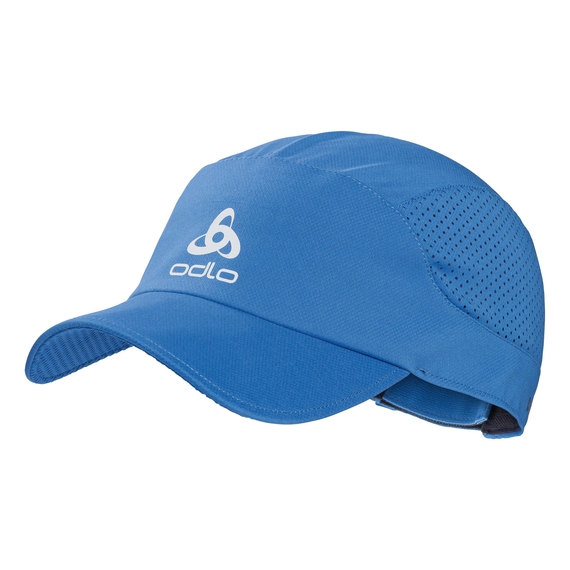 SAIKAI UVP Cap, nebulas blue, large