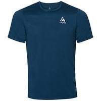 T-shirt ELEMENT LIGHT da uomo, poseidon, large