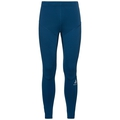 BL Bottom IRBIS Warm lange Hose, poseidon, large