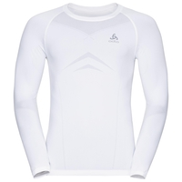e0b4fa46febc60 EVOLUTION LIGHT Baselayer Shirt Herren - Sale % | Odlo Sportbekleidung