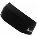 CERAMICOOL Headband, black, large
