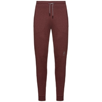 Pants Core, syrah melange, large