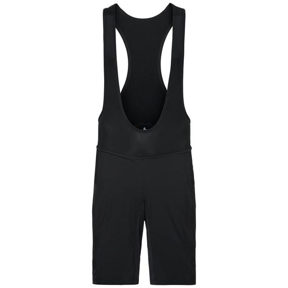 2-in-1 Shorts UMBRAIL Ceramicool X-Light, black, large