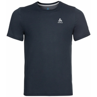 Men's F-DRY T-Shirt, dark sapphire, large