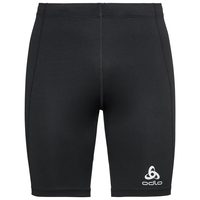 Basislaag Short ELEMENT LIGHT, black, large