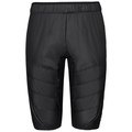 IRBIS X-Warm Shorts, black, large