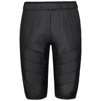 Short IRBIS X-Warm, black, large