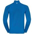 Men's VELOCITY Jacket, directoire blue - estate blue, large
