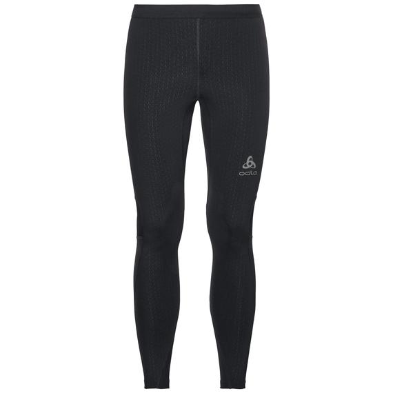 BL Bottom ZEROWEIGHT LIGHT lange Hose, black, large