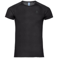 TOP ACTIVE F-DRY LIGHT, black, large