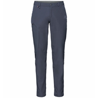 Women's ALTA BADIA Pants, odyssey gray, large