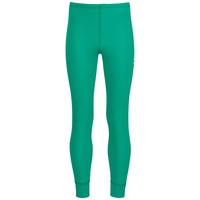 ACTIVE WARM KIDS Funktionsunterwäsche Hose, mint leaf, large