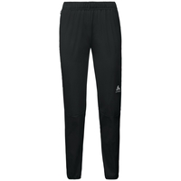 Women's ZEROWEIGHT WINDPROOF WARM Pants, black, large