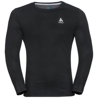 F-DRY Baselayer T-Shirt, black, large