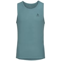 Men's ACTIVE F-DRY LIGHT Base Layer Singlet, arctic, large