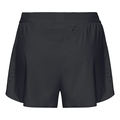 ZEROWEIGHT X-LIGHT Shorts, black, large