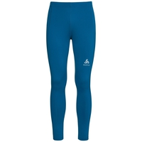 BAS BL long SLIQ, mykonos blue, large