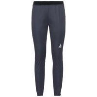 Women's VELOCITY WP Tights, odyssey gray, large