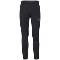Men's AEOLUS PRO Pants, black, large