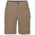 Shorts KOYA COOL PRO, lead gray - odlo steel grey, large