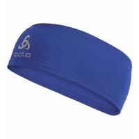 CERAMIWARM PRO Headband, clematis blue, large
