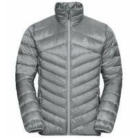 Veste isolante COCOON S-THERMIC WARM pour homme, monument, large