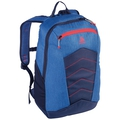 Sac à dos active-23 Liters, energy blue, large