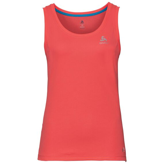 BL TOP Crew neck Singlet F-DRY, dubarry, large