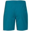 Shorts WEDGEMOUNT, crystal teal, large