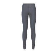 Women's ACTIVE WARM Base Layer Pants, castlerock, large