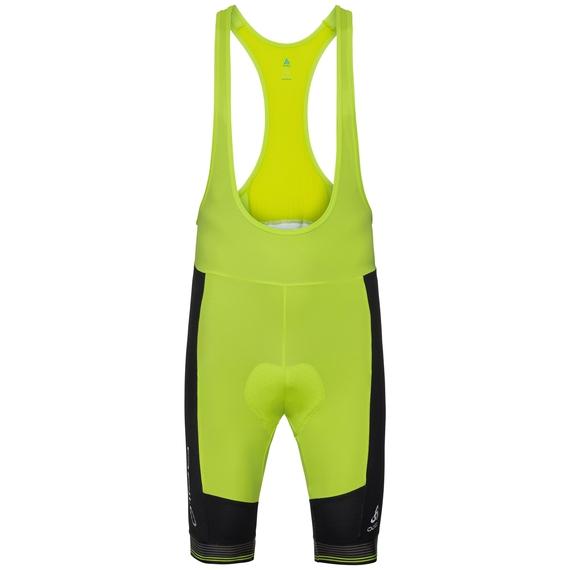 6b40c6bbc51 Tights short suspenders CERAMICOOL X-LIGHT