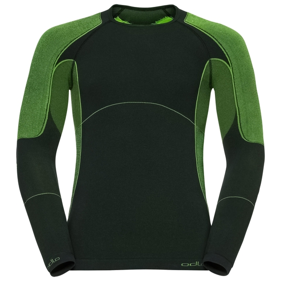 Camiseta térmica EVOLUTION X-WARM - Outlet %  792c8cca099b3