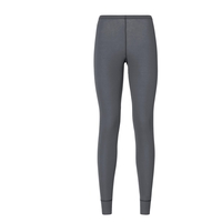 Damen ACTIVE WARM Funktionsunterwäsche Hose, castlerock, large
