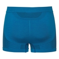 BL Bottom Boxer BLACKCOMB, energy blue - blue jewel, large