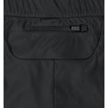 Shorts IRBIS X-Warm, black, large