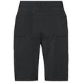 Shorts CONVERSION, black, large