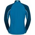 ZEROWEIGHT PRO-jas voor heren, estate blue - directoire blue, large