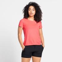 T-shirt F-DRY pour femme, siesta, large