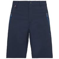 Men's WEDGEMOUNT Shorts, diving navy, large