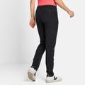 FLI-broek voor dames, black, large