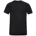 PERFORMANCE X-LIGHT T-Shirt, black, large