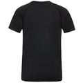 TOP PERFORMANCE X-LIGHT, black, large