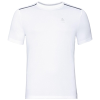 F-DRY PRO Baselayer T-Shirt, white, large