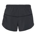 Shorts MAIA EASE, black, large