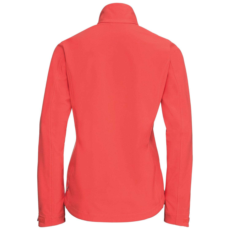 d02edec7760 Jacket Softshell LOLO - Sale %   Odlo Sportswear