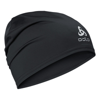 CERAMIWARM PRO Hat, black, large